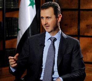 """Il Giornale: """"Se Al Qaida vincerà rimpiangeremo il dittatore Assad"""""""