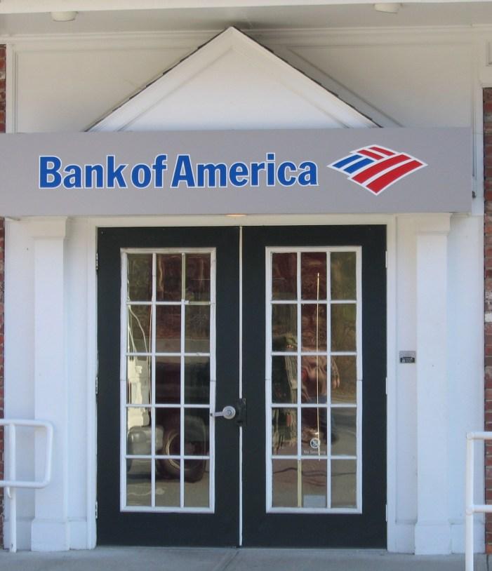 La Banca e la Sinagoga