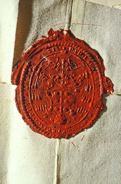 """[1] La Massoneria è scomunicata dalla Chiesa/ Enc. """"Humanum Genus"""" di Leone XIII"""