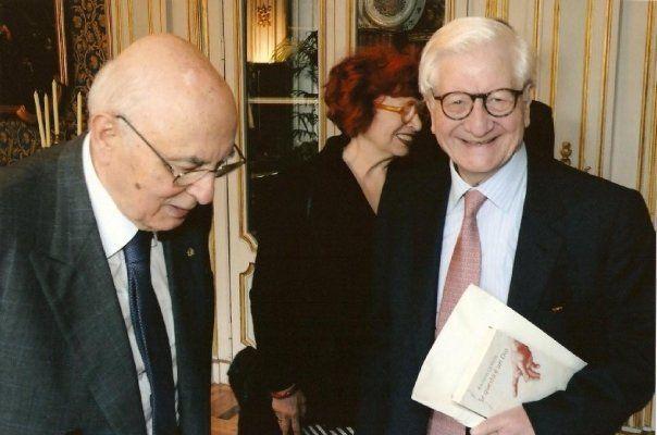 Ci eravamo tanto sbagliati: risposta a Raniero La Valle