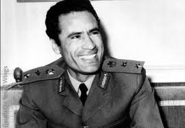 Oggi, Libia: Berlusconi, non fu rivoluzione, intervento voluto da Parigi, Gheddafi amato da popolo