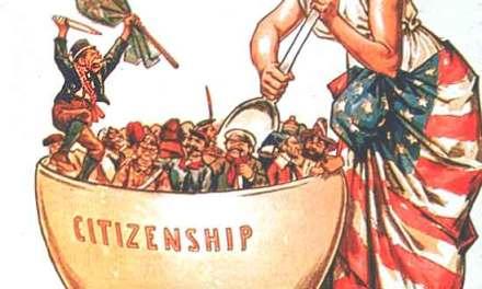 Cattolicesimo e americanismo a confronto (terza parte)