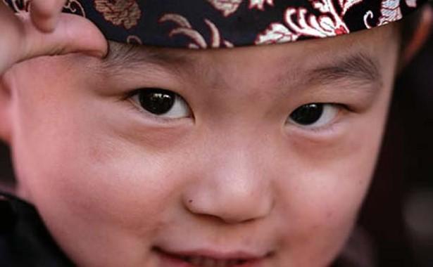Cina: bambini sempre più intelligenti fabbricati grazie all'eugenetica