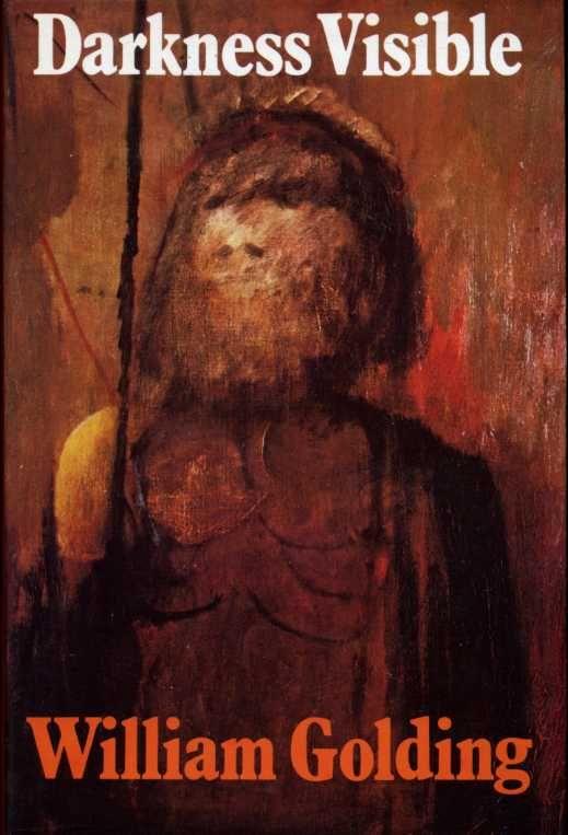 L'oscuro visibile: il cuore di tenebra dell'uomo