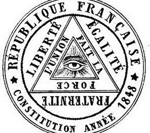 Dal governo francese: «Dobbiamo sostituire la religione cattolica con una religione repubblicana»