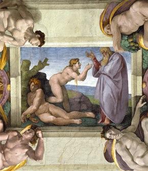 Evoluzionismo o creazionismo? Poligenismo o monogenismo?