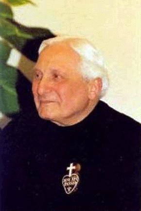La crisi provocata dal Concilio Vaticano II, secondo padre Enrico Zoffoli
