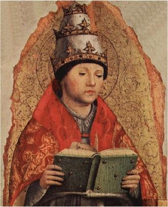 """Dalla Chiesa monarchica alla """"chiesa conciliare"""": la potestà di giurisdizione"""