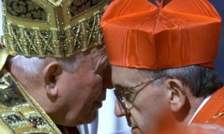 Canonizzare il Concilio? (seconda parte)