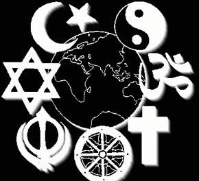 La tolleranza teologica: scienza degli egoisti e privilegio degli incapaci