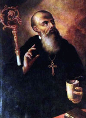 Si vede subito che tali teorie sono in contrasto con la fede cattolica …