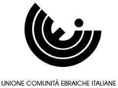 """La Repubblica: CATTOLICA, giovani ebrei: """"Rettore impedisca conf. RADIO SPADA"""""""