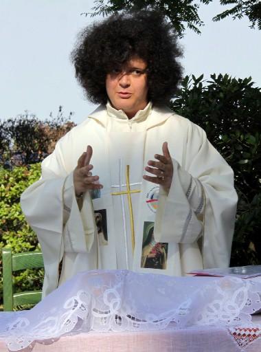 Cattolicismi: diffidate delle imitazioni