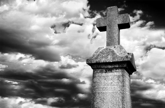 In morte di un poeta cattolico: Giuseppe Mendella