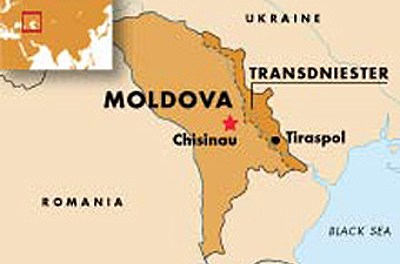 Anche la Transnistria vuole fare come la Crimea e unirsi alla Federazione Russa