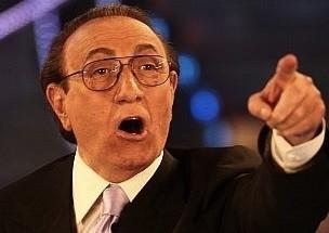 Roberto Dal Bosco a Radio Spada. Risposte alle polemiche