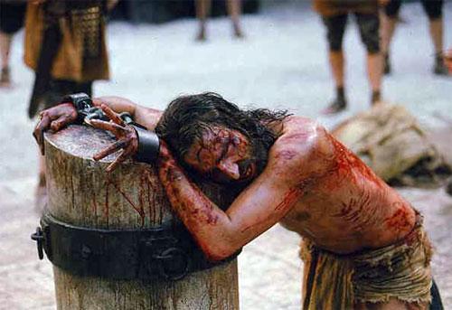 Contrassegni sicuri da riconoscere in noi il santo amor di Dio