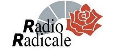 [DA ASCOLTARE] Vian col vento. L'Osservatore Romano & Radio Radicale.