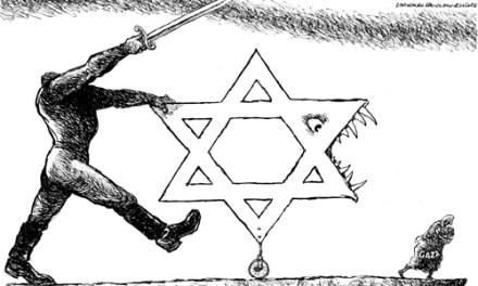 """Francesco: """"Credo che, in generale, l'antisemitismo sia più legato alle destre"""""""