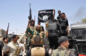 Ricostituito il califfato islamico