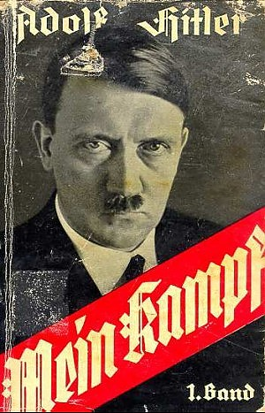 MEDIO ORIENTE / Il Jordan Times cita Hitler, è polemica