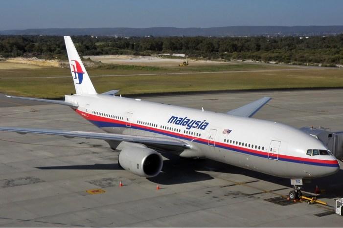 Mosca a Kiev: dieci domande sul disastro del volo MH17