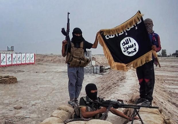MEDIO ORIENTE / Leader ISIS addestrato dal Mossad?