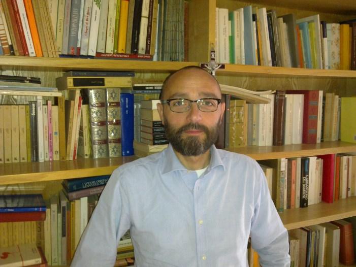 Tradizionalismo anomalo: una risposta ad Alessandro Gnocchi