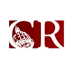 SED GLADIUM recensito su Corrispondenza Romana: 'Espone la Tradizione'