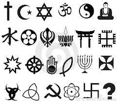 Schiavitù: una dichiarazione comune delle religioni si firmerà in Vaticano
