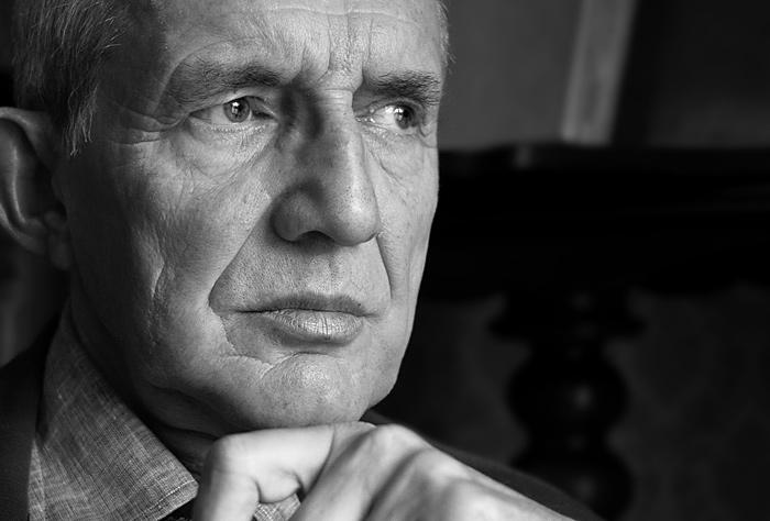 Il fallibilismo ovvero dell'inventiva teologica: una risposta ad Enrico Maria Radaelli