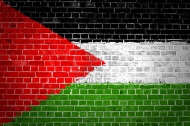 Terra Santa / All'ONU il progetto per terminare l'occupazione israeliana