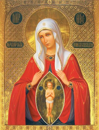 L'Aspettazione della Vergine, un'antica devozione spagnola