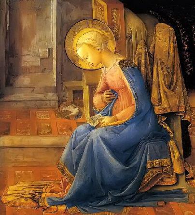 Incarnazione e gnosticismo: due vie, un'eternità