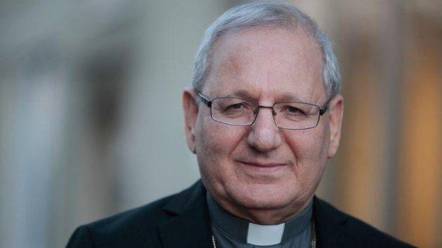 Il Patriarca caldeo: dietro la guerra, giochi politici sporchi