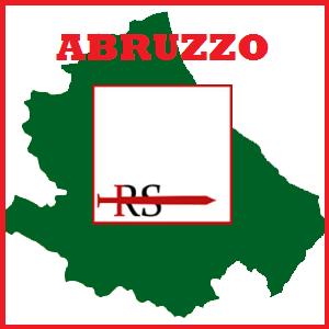 Tour 'radiospadista' in Abruzzo: 3 conferenze tra il 20 e il 21 febbraio