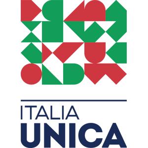 'Italia Unica', partito di Corrado Passera, ovvero ritrito liberal-laicismo