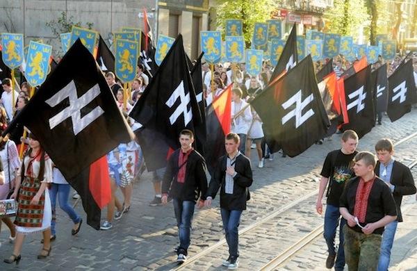 [NOVOROSSIYA] L'illusoria pace di Kiev