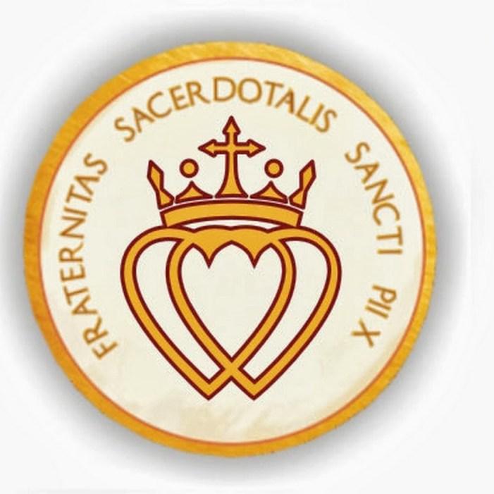 Le relazioni della Fraternità S. Pio X con Roma, secondo Mons. Pozzo