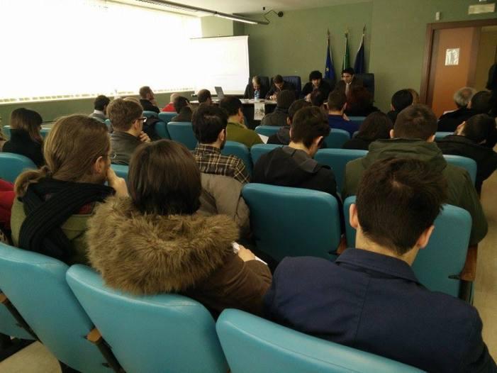 Toni Brandi: in Italia non esiste omofobia. La propaganda omosessualista è mascherata dalla lotta all'omofobia