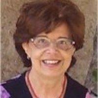 Maria Guarini di 'Chiesa e post-Concilio' interverrà al 25 aprile radiospadista