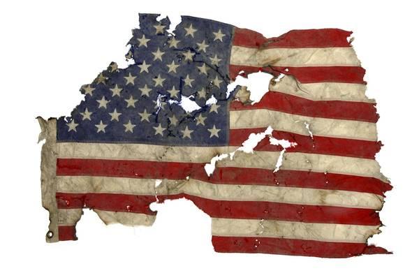Il declino della 'America cristiana'