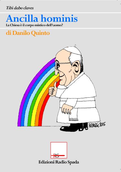 Daniele Casi aderisce alla campagna #IOSTOCONDANILO