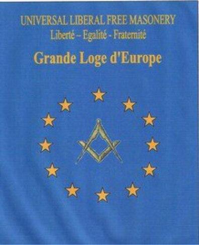 Gran Maestri Massoni a convegno con le Istituzioni Europee
