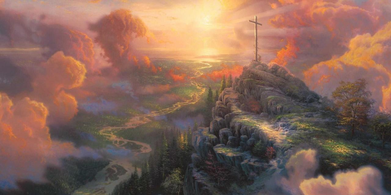 L'utopia del riscatto cattolico secondo R. H. Benson