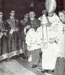 Qual è l'autorità dottrinaledei documenti Pontifici e Conciliari?