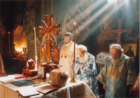 """Un errore moderno: ritenere le liturgie orientali più antiche e più """"pure"""" del rito romano"""