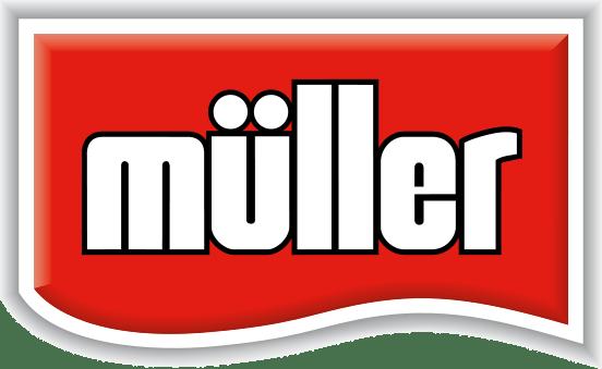 Il 'conservatore' Müller apre ai divorziati 'risposati'