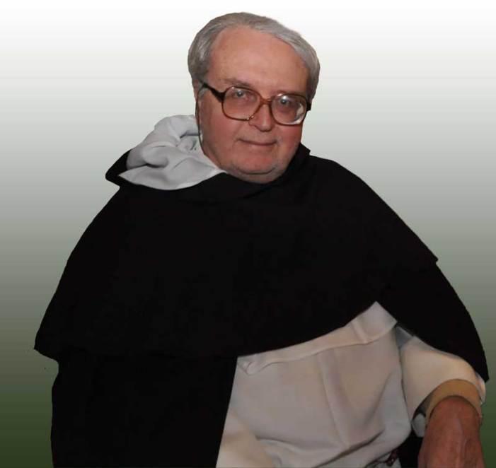 P. Cavalcoli cala le carte: 'comunione a risposati non tocca dottrina ma disciplina'