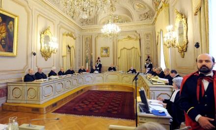 Eugenetica di Stato: le premesse ideologiche della sentenza n. 229 del 2015 della Corte Costituzionale